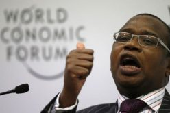 Despite Wealth of Resources, Africa Lags Economically