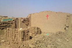 Sudan Intensifies Arrests, Deportations of Christians