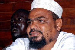 Somalia: Kenyan Police Kill Muslim Cleric With Ties to Somali Militants