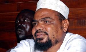 Aboud Rogo Mohammed