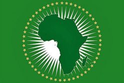 African Union celebrates 50 years