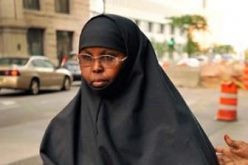 2 Minnesota women sentenced for funding Somali militants