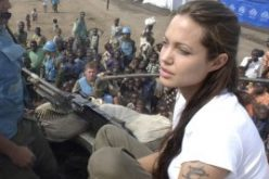 Africa: Mastectomy Disclosure by Angelina Jolie May Help Reduce Stigma in Africa