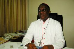 Nigeria: Be More Sensitive to Workers' Welfare, Archbishop Martins Urges FG