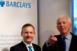 Barclays has 'repeatedly let down society', says Church of England