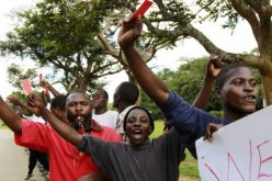 Zambia Blocking Opposition Party Registration, Says Priest