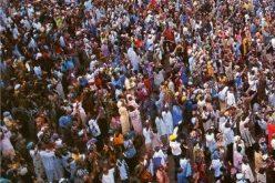 Rwanda: Gospel Crusade Starts On Sunday