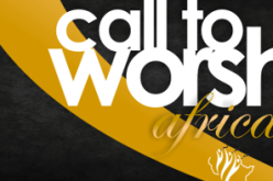 Zimbabwe: 'Call to Worship Africa' Concert On This Month