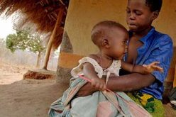 """Africa: Speaking Out Against Child Marriage – """"We Can End Child Marriage, and We Can End It in a Generation"""""""