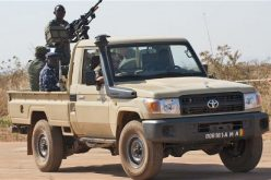 Understanding the causes of violent extremism in West Africa