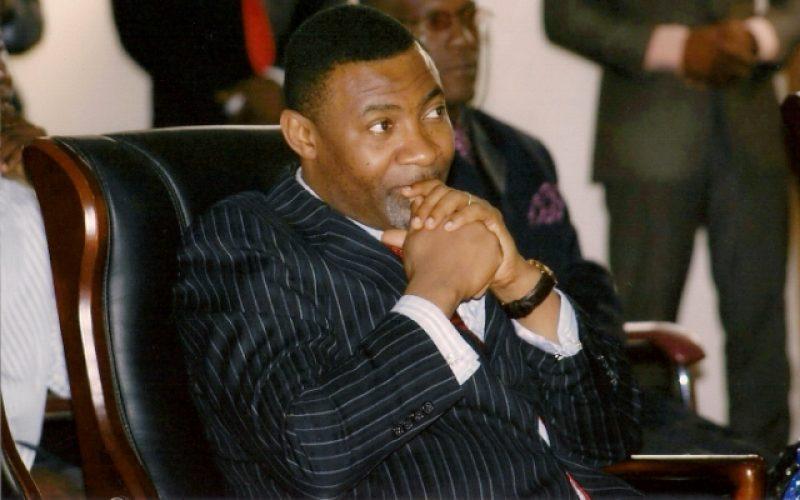 Ghana: International Evangelist Asks Ghanaians To Foster National Reconciliation