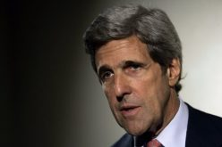 Religious Freedom Commission Presses Kerry on Persecution Worldwide