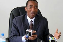 Tanzania: Clerics Warned Against Bigotry