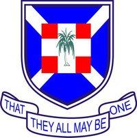 Presbyterian_Church_of_Ghana_logo