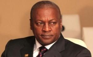 President-John-Mahama