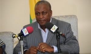 President-Mahama1