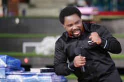 Ghana: TB Joshua's church banned