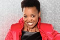 Namibia: MTC Plans Gospel Concert With Rebecca Malope