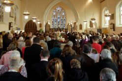 British Church Attendance Stabilizes After Years of Decline