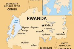 Rwanda: When the Church Fell Short of God's Glory
