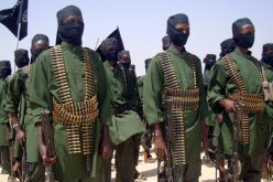 Somalia: Christian convert captured and tortured by Al-Shabaab in Somalia