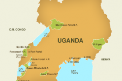 Uganda: Church Leaders Protest Against Islamic Banking