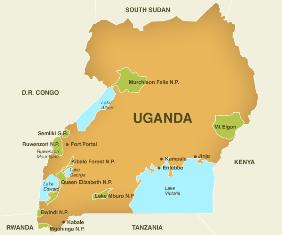 Uganda-map-final
