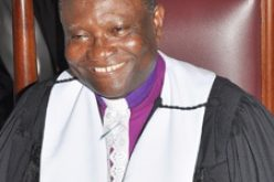 Ghana: Methodist Church organizes synod in Volta region