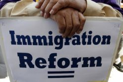 Evangelicals Launch Immigration Reform Campaign