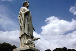 Ethiopia: Farewell Archbishop