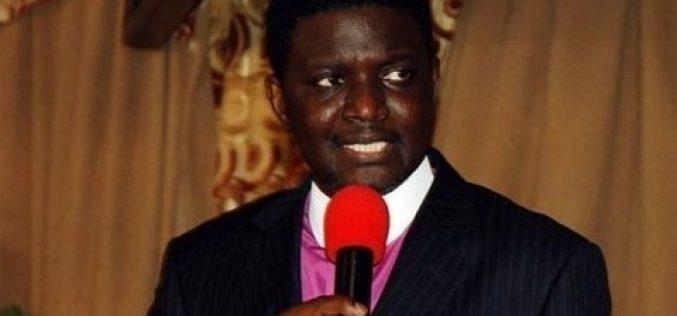 Ghana: I didn't receive Land Cruiser gift from Mahama—Agyin Asare