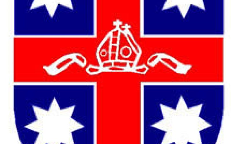 Anglican Church reunites with Christian Council