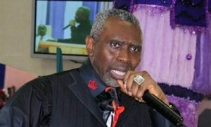 Barely an hour after Jonathan emergency rule in Borno, Yobe Adamawa states, the Secretary of the Christian Association of Nigeria (CAN) in Maiduguri, Rev Faye Pama Musa was yesterday shot dead inside his Maiduguri residence by unknown gunmen.