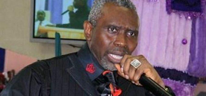 Nigeria: Boko Haram Kills Borno CAN Secretary