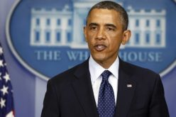 President Obama To Visit Senegal, South Africa, Tanzania