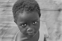 My Pikin deaths: Nigerians jailed over poisoned baby drug