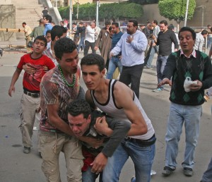 coptic-christians-attacked-egypt