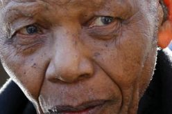 Mandela's daughters sue their father