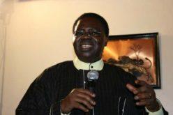 Nigeria: Gospel Artistes, Pastors Pray for Nigeria