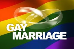 Kenya: Ten Clerics Trained to Handle Gay People