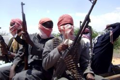 Militants Turn Nigeria into Christian Killing Field