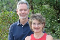 American Missionary Mysteriously Disappears in Africa