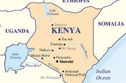 Kenya: No Gay in My Church, Says Cleric Akatsa