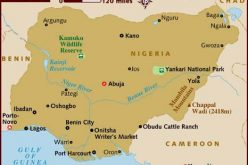 Christians killed in Nigeria's Plateau State