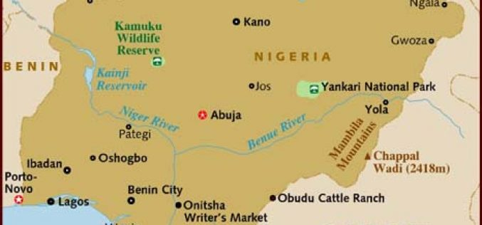 Nigeria: Danjuma Decries Marginalisation of Northern Christians