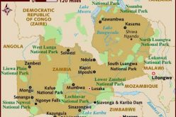 Zambia: Churches, CSOs Disappoint State