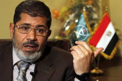 You Can 'Kill Some Christians Today,' Says Egypt's Secretary-General of Islamic Jihad Party
