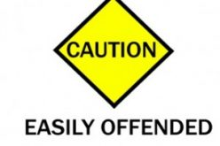 5 Steps When You've Offended Someone