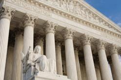 US Supreme Court takes up major prayer case