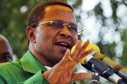 Tanzania: Kikwete Vows to Book All Arusha Blast Culprits